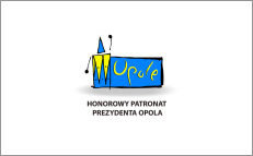 opole.png